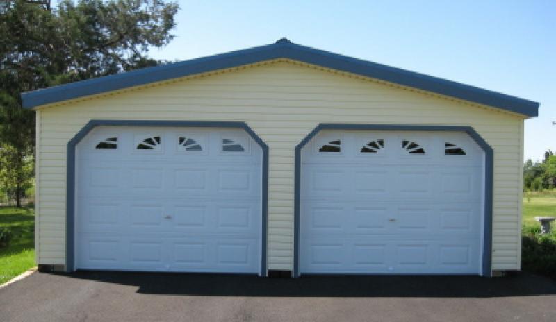 poconos and lehigh valley aframe sheds minibarn sheds cottage sheds hiside dutch sheds victorian sheds and more sheds garages two story buildings