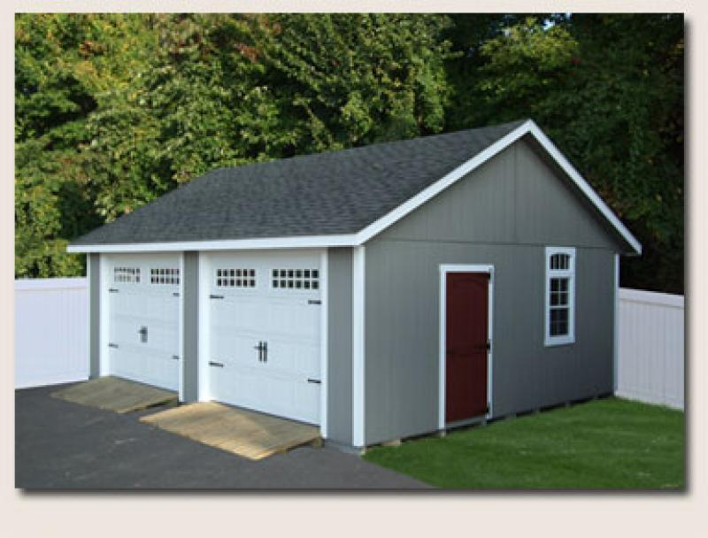 Poconos And Lehigh Valley A Frame Sheds Mini Barn Cottage Hi Side Dutch Victorian More Garages Two Story Buildings